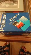 Polaroid Image 2 Neuf - Appareils Photo