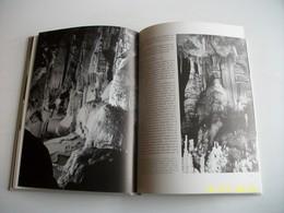 Des Merveilles Sous La Terre 1976 - Archéologie