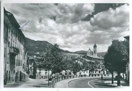 ITALIE TRENTE TRENTO - Trento