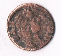 SOLDIDUS 1662  POLEN /1394/ - Pologne