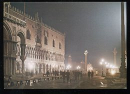 CPM Neuve Italie VENEZIA Palazzo Ducale - Venezia (Venice)