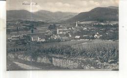 Weiler - France