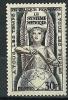 """FR YT 998 """" Le Système Métrique """" 1954 Neuf** - Unused Stamps"""