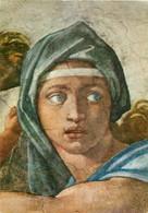 CPSM Vatican                           L2780 - Vatican