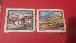 2010 Propaganda Per Il Turismo - 6. 1946-.. Republic