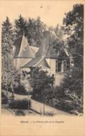 45-OLIVET-N°2404-E/0011 - Autres Communes