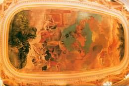CPSM Manaus Opéra House-Teatro Amazonas                          L2780 - Manaus