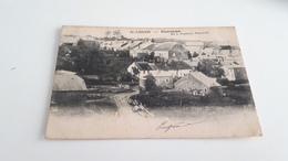 *SAINT-LEGER  Panorama Oblitéré En 1906 - Saint-Léger
