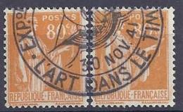 No . 366 0b - France