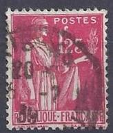 No . 370 0b - France