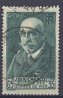 No . 377  0b - France