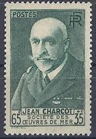 No . 377  X - France