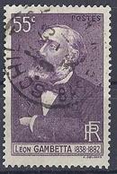 No . 378   0b - France