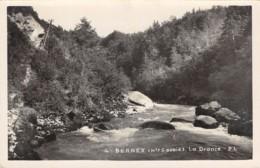 74-BERNEX-N°2406-E/0307 - France