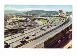 Cartolina Postale - Venezuela - Caracas  2 - Non Viaggiata - Postcards Postales Ansichtskarten - Venezuela