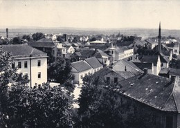 BOSANSKA DUBICA,BOSNIA OLD POSTCARD (C835) - Bosnië En Herzegovina