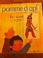 Pomme D'Api De Janvier 1968 - Libri, Riviste, Fumetti
