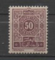 Maroc, Taxe N° 32** TB - Maroc (1891-1956)