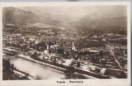 Trento - Panorama - HP1610 - Trento