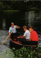 CPM De Prinsen Willem Alexander,Johan Friso,Constantijn DUTCH ROYALTY (810752) - Familles Royales