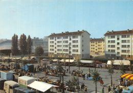38-GRENOBLE-N°2172-D/0093 - Grenoble
