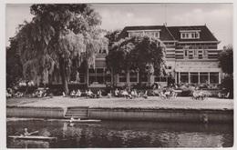 Ommen - Hotel De Zon Ad Vecht - Oud - Ommen