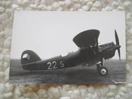 Aero A-100 Light Bomber - Aviation