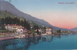 264 - Magadino - Svizzera