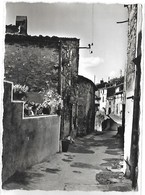 GRIMAUD - Rue Du Beau - France