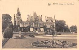 """ESNEUX - Château """"Le Rond-Chêne"""" - Esneux"""