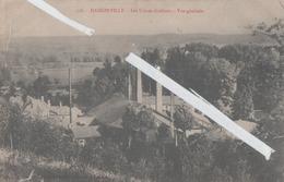 LOT 1018 HAIRONVILLE LES USINES GODINOT - Francia