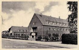 RØDOVRE : ENGSKRÆNTEN ~ 1950 - '953 (aa568) - Danemark