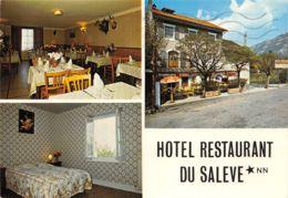 74-SAINT JULIEN EN GENEVOIS-N°2194-A/0009 - Saint-Julien-en-Genevois