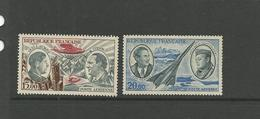 FRANCE COLLECTION  LOT  No 41 4 5 6 - 1849-1850 Ceres
