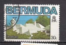 ##28, Bermudes, Bermuda - Bermudes