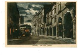 TREVISO TRAM - Treviso