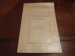 La Monnaie Tresor D'art Et D'histoire Troisieme Exposition-concours De Numismatique Mai Juillet 1958 MUSEE MONAITAIRE - Livres & Logiciels