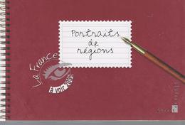 Portraits De Régions - La France à Voir 2006 - Histoire