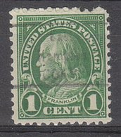 USA Precancel Vorausentwertung Preo, Locals Connecticut, East Hampton 632-465 - Vereinigte Staaten