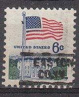 USA Precancel Vorausentwertung Preo, Locals Connecticut, Easton 729 - Vereinigte Staaten