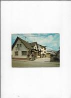 Soufflenheim - Poterie D'Alsace, Ref 1102-779 - Autres Communes