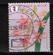 Hyacint 2016 (OBP 4656 ) - Belgique