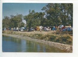 Ile Oléron : Un Joli Camping (n°684) - Ile D'Oléron