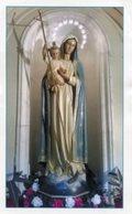 Lanciano (Chieti) - Santino MADONNA - P99 - Religione & Esoterismo