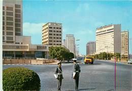 CPSM Casablanca                       L2782 - Casablanca