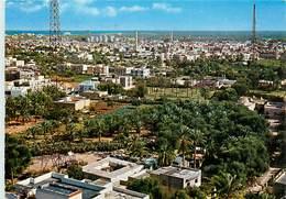 CPSM Tripoli                       L2782 - Libye