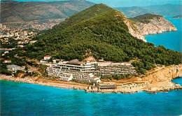 CPSM Dubrovnik                       L2782 - Croatie