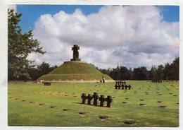 WAR CEMETERY / WAR MEMORIAL - AK 343641 La Cambe / Frankreich - Deutscher Soldatenfriedhof - Cimetières Militaires