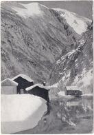 Sundalen - (Enerett A.B. Wilse - Thraps Forlag - Serie B Nr. 24) - Norge - Norway - Noorwegen
