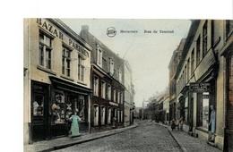 Mouscron Rue De  Tournai. (Legia) - Mouscron - Moeskroen
